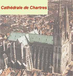 http://www.francebalade.com/chartres/chartcath6.jpg