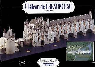 Chateaux Forts, Donjons de France, chateau fort Médiéval, photo