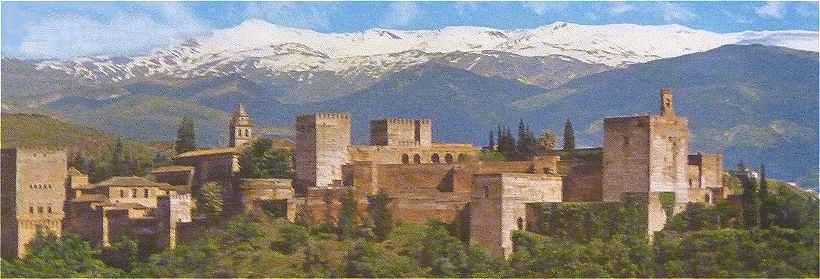"""Résultat de recherche d'images pour """"émir d'ELMRIA espagne 1485"""""""