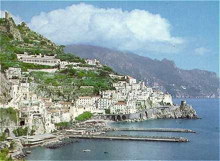 H Ef Bf Bdtel De La Ville  Avellino Italie