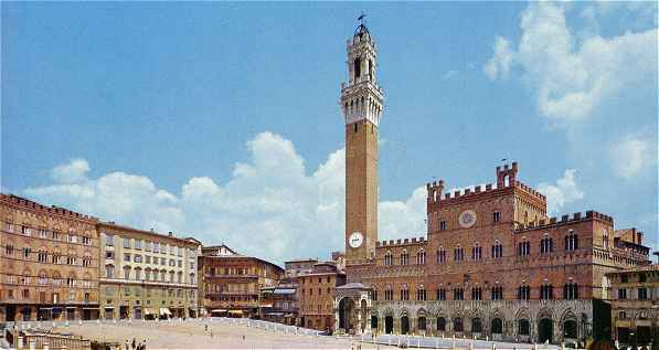 tourisme-a-sienne-italie