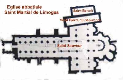 rue gay lussac tours pyrénées orientales carte détaillée