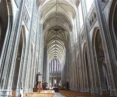 Horaire De La Caf A Chartres