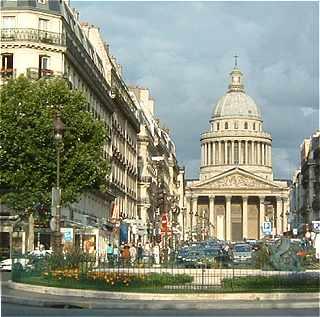 http://www.francebalade.com/paris/pantheon10a.jpg