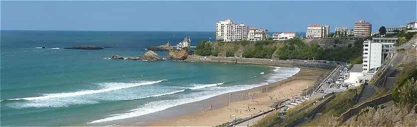 cote-basque-biarritz