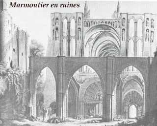 http://www.francebalade.com/tours/marmoutier5.jpg