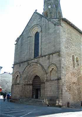 Limoges Et Le D 233 Partement De La Haute Vienne 87